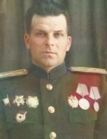 Шепота Анатолий Васильевич