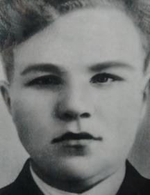 Солдатов Михаил Борисович