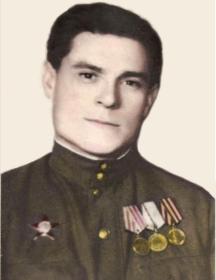 Богацкой Иосиф Григорьевич