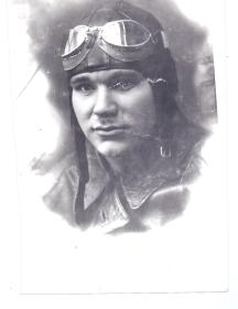 Евдокимов Виктор Сергеевич