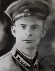Басов Иван Семёнович