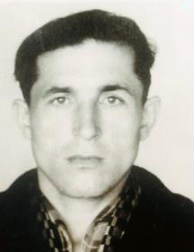Нуров Базор