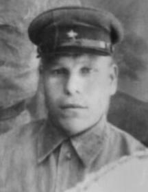 Игошкин Николай Фёдорович