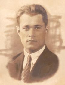 Андреев Георгий Михайлович