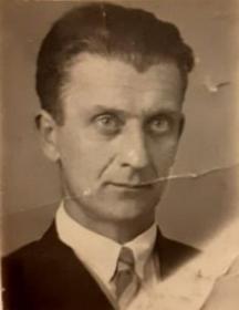Тихомиров Петр Владимирович