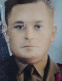 Плохотнюк Николай Ильич