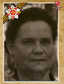 Пятковская Лариса Васильевна