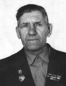 Доронькин Михаил Михайлович