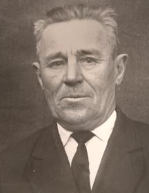 Манаков Николай Иванович
