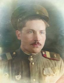 Масленников Алексей Михайлович