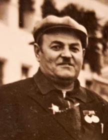 Дроздов Владимир Иванович