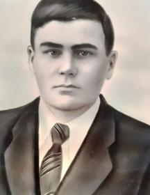 Филинов Алексей Михайлович