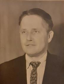 Кононок Антон Иванович
