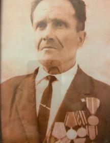 Яринич Василий Васильевич