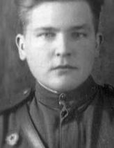 Большаков Николай Иванович