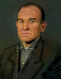 Стукалов Николай Ильич