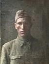 Чернов Андрей Антонович