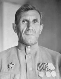 Писарев Александр Ильич