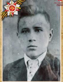 Недокушев Иван Иванович