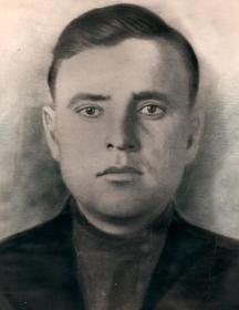 Бреднев Фёдор Петрович