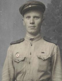 Гайчук Николай Андреевич