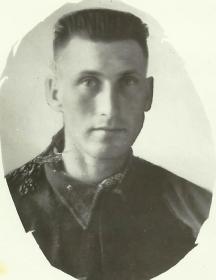 Митяев Алексей Александрович