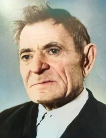 Ильченко Алексей Михайлович