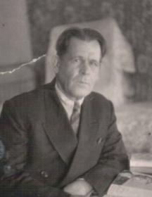 Галик Павел Лукич