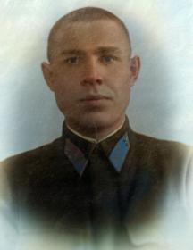 Некрасов Александр Степанович