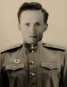 Гильмутдинов Мисбахутдин Гильмутдинович
