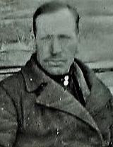 Вилисов Филипп Терентьевич