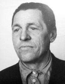 Кирилов Василий Петрович