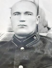 Филинов Александр Михайлович