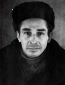 Колочков Константин Алексеевич