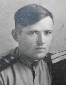 Смирнов Василий Сергеевич