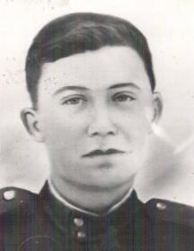 Галик Алексей Павлович