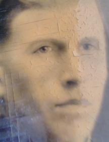 Тырин Иван Демидович