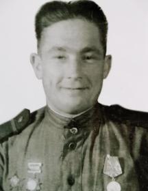 Коломенсков Александр Васильевич
