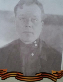 Колесников Петр Александрович