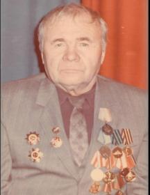 Кокоулин Алексей Иванович