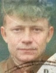 Дюкарев Яков Дмитриевич