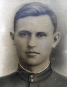 Бирка Максим Иванович