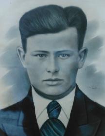 Рубаник Николай Николаевич