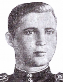Можаев Николай Васильевич