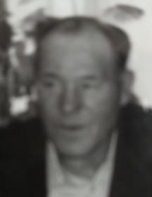 Чирков Борис