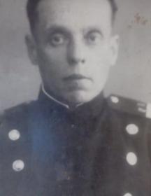 Рамин Андрей Ефимович
