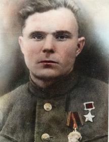 Воротынцев Иван Моисеевич