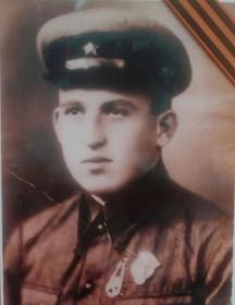 Иванов Николай Прокофьевич