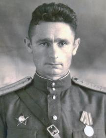 Журавихин Сергей Михайлович
