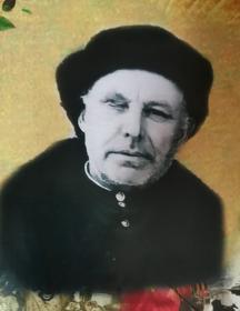 Штаев Борис Александрович
